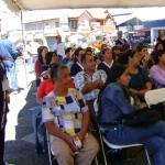 Así  conmemora FundaCáncer el DÍA MUNDIAL CONTRA EL CÁNCER 2012