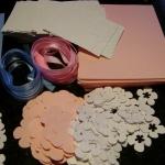 Materiales Terapia Recreativa