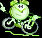 logo-ride-por-la-vidafin28
