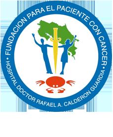Fundación de Pacientes con Cáncer