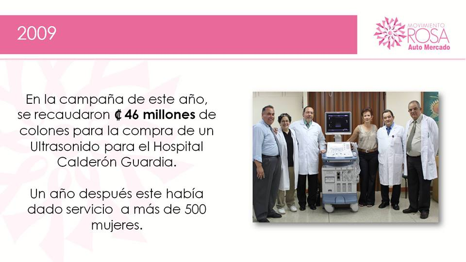 Fundacion de Pacientes con Cancer Fundacancer